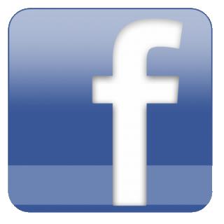 """""""Like"""" Visit Honduras on FB"""